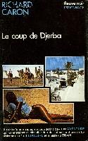 LE COUP DE DJERBA