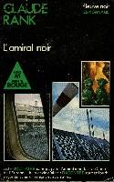 L'AMIRAL NOIR