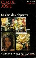 LE CLAN DES CLOPORTES