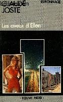 LES AVEUX D'ELLEN