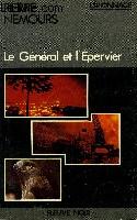 LE GENERAL ET L'EPERVIER