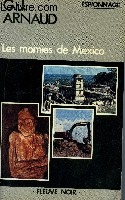 LES MOMIES DE MEXICO
