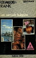 LES CERCUEILS BULGARES