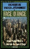 L'AMORALE DE FACE D'ANGE