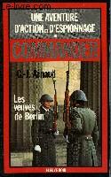 LES VEUVES DE BERLIN