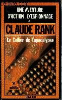LE COLLIER DE L'APOCALYPSE