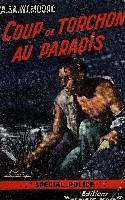 COUP DE TORCHON AU PARADIS