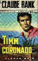 TIMM DE CORONADO