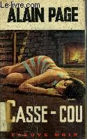 CASSE-COU