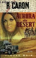 AURORA DU DESERT