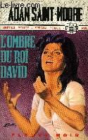 L'OMBRE DU ROI DAVID