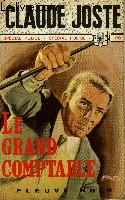 LE GRAND COMPTABLE