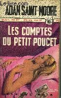 LES COMPTES DU PETIT-POUCET