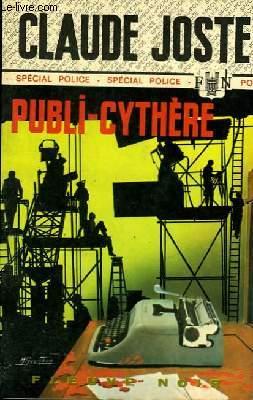 PUBLI-CYTHERE