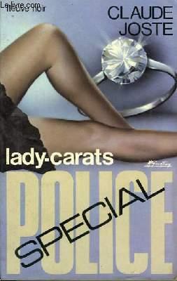 LADY-CARATS