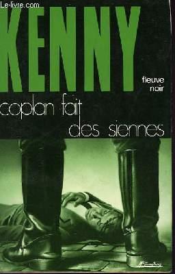 COPLAN FAIT DES SIENNES...
