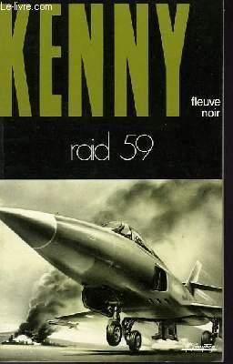 RAID 59