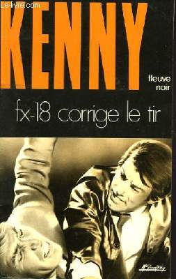 FX - 18 CORRIGE LE TIR