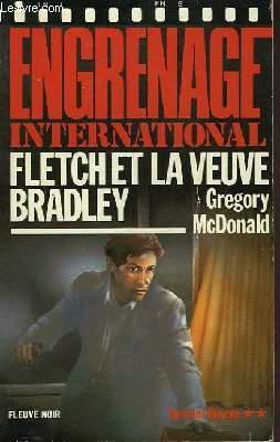 FLETCH ET LA VEUVE BRADLEY