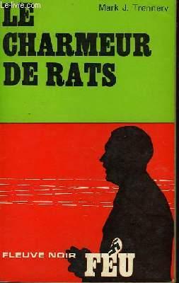 LE CHARMEUR DE RATS