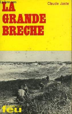 LA GRANDE BRECHE