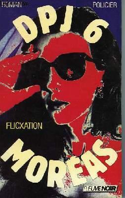 FLICXATION