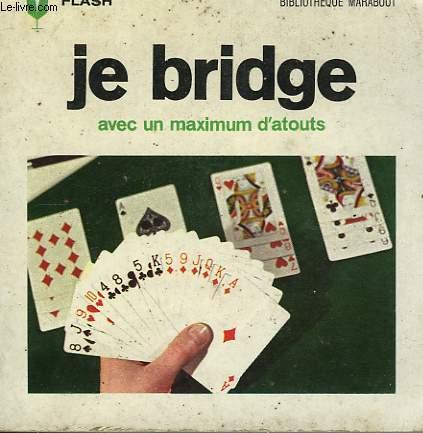 JE BRIDGE