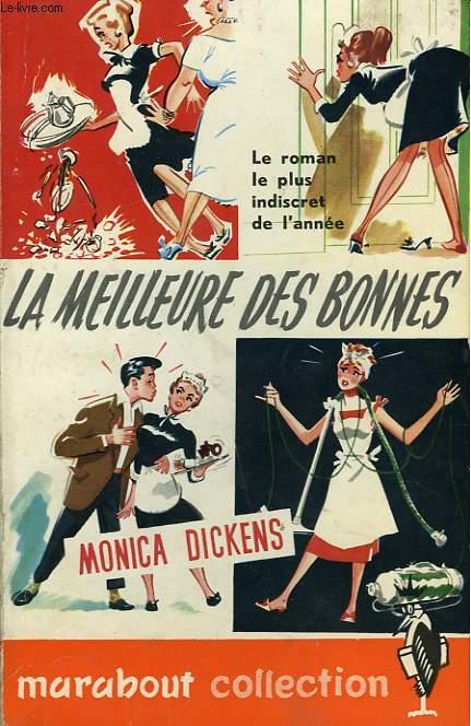 LA MEILLEURE DES BONNES - ONE PAI OF HANDS