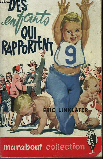 DES ENFANTS QUI RAPPORTENT - RIPENESS IS ALL