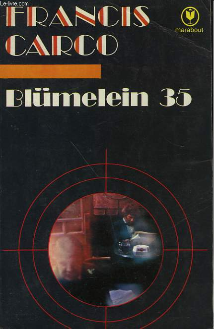 BLÜIMELEIN 35