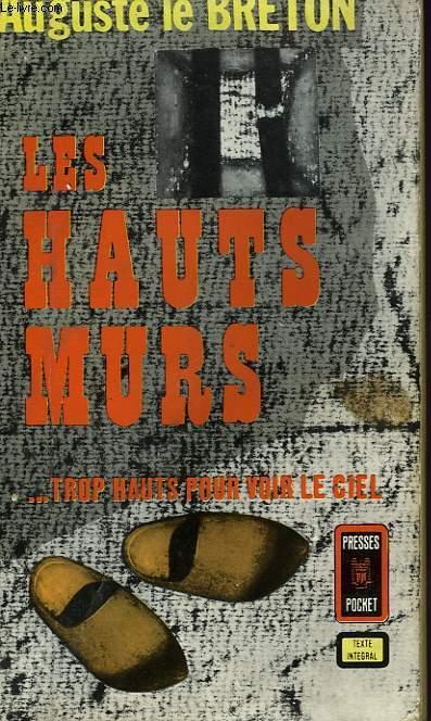 LES HAUTS MURS