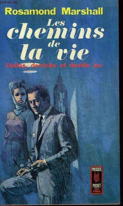 LES CHEMINS DE LA VIE - THE BIXBY GIRLS