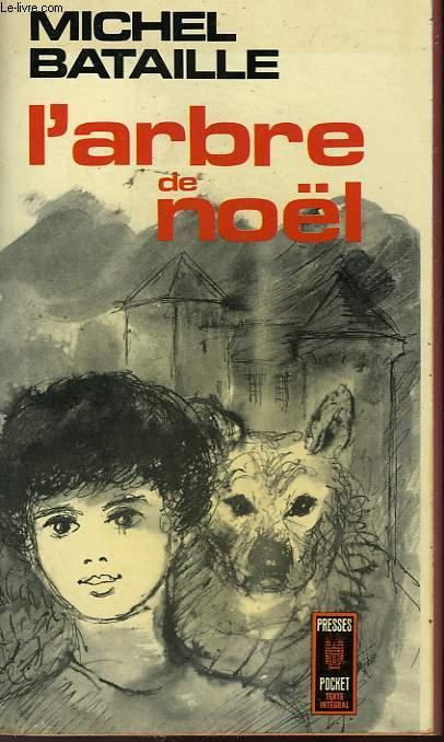 L'ARBRE DE NOEL