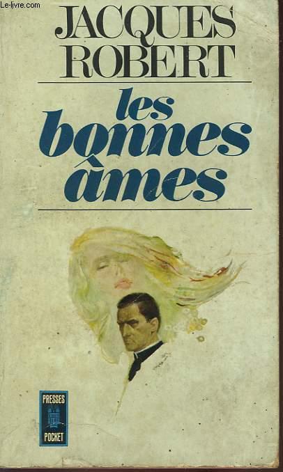 LES BONNES AMES