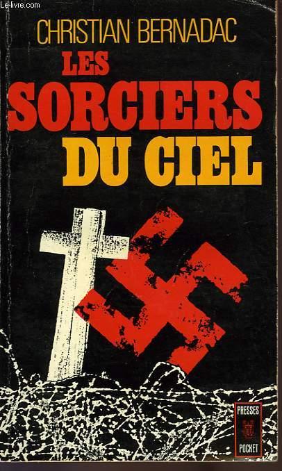 LES SORCIERS DU CIEL