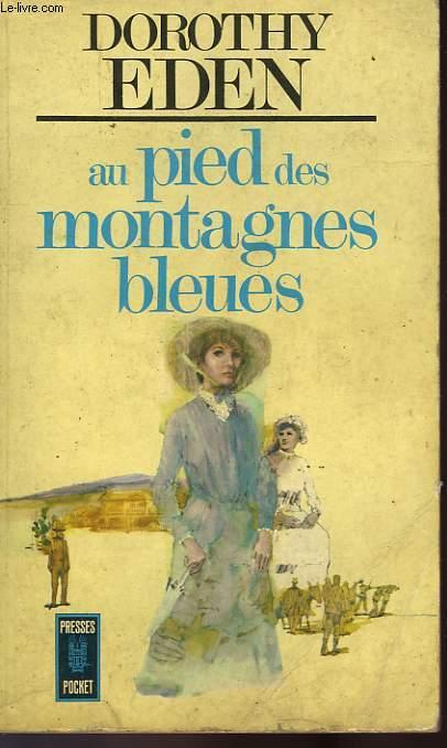 AU PIED DES MONTAGNES BLEUES - THE VINES OF YARRABEE