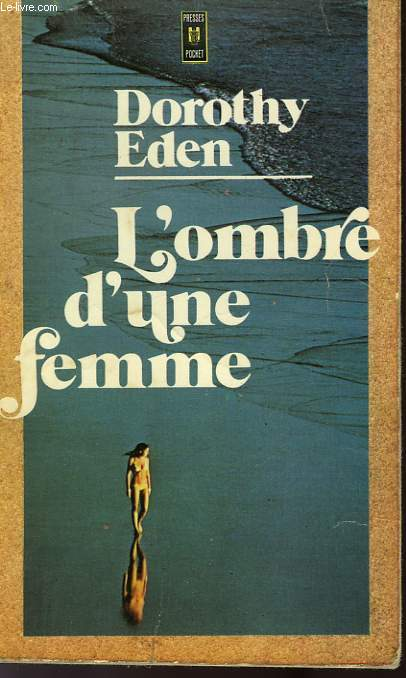 L'OMBRE D'UNE FEMME - THE SHADOW WIFE