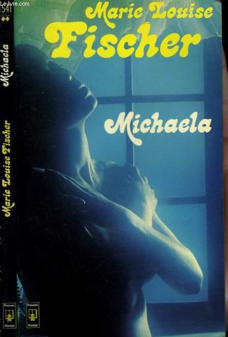 MICHAELA - ADOPTIVKIND MICHAELA