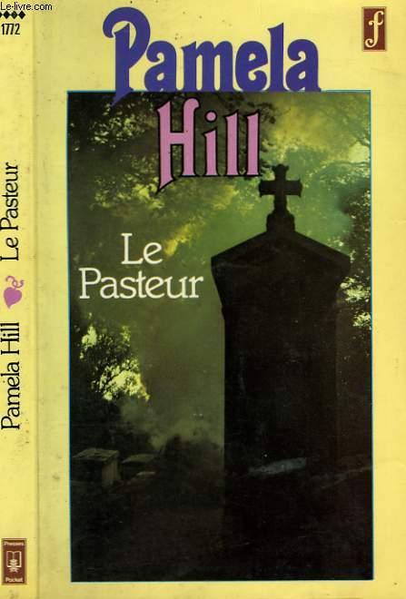 LE PASTEUR - THE INCUMBENT