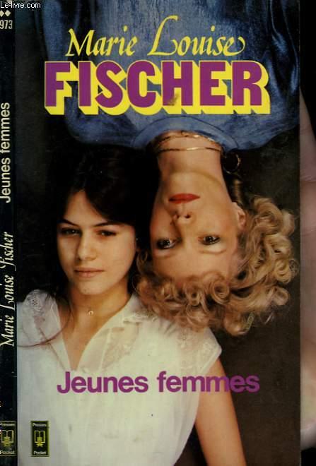 JEUNES FEMMES - DIE JUGEN FRAUEN
