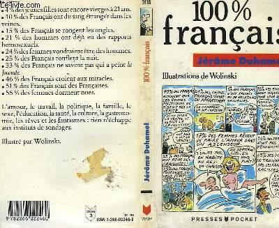 100% FRANCAIS
