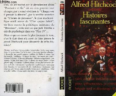 HISTOIRES FASCINANTES - A CHOICE OF EVILS