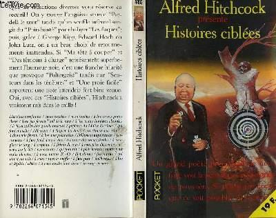 HISTOIRES CIBLEES - MORTALS ERRORS