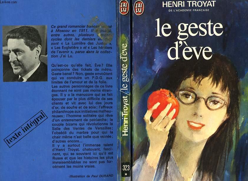 LES HERITIERS DE L'AVENIR TOME 2 . CENT UN COUPS DE CANONS - Henri Troyat