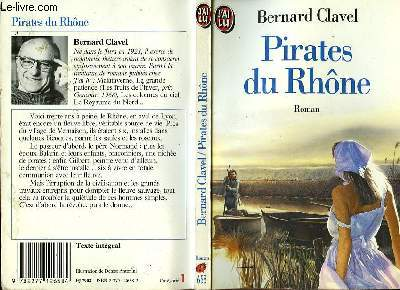 PIRATES DU RHONE