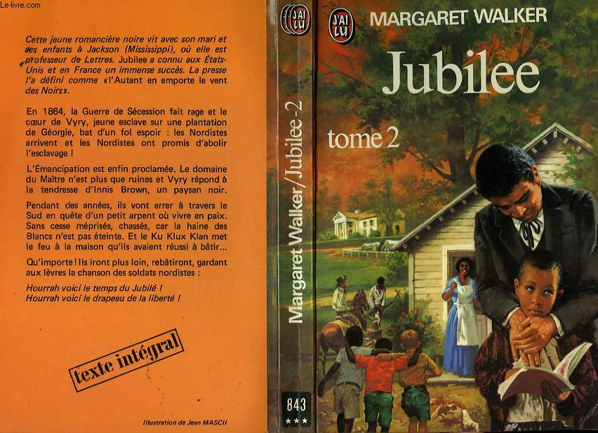 JUBILEE - TOME 2