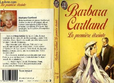 LA PREMIERE ETREINTE - THE CASTLE MADE FOR LOVE