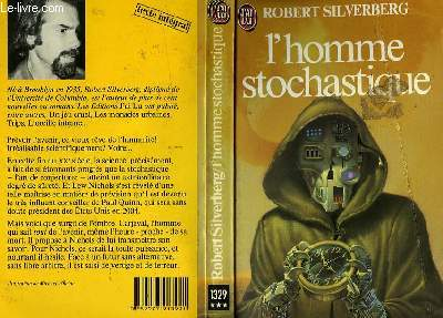 L'HOMME STOCHASTIQUE - THE STOCHASTIC MAN