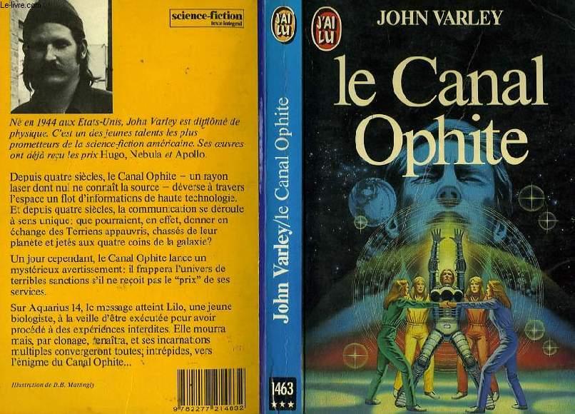 תוצאת תמונה עבור Rode Lijn met Ophiuchi varley
