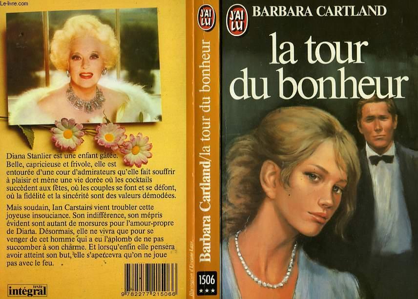 LA TOUR DU BONHEUR - SWEET PUNISHMENT